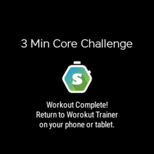 Workout Trainer: fitness coach 26