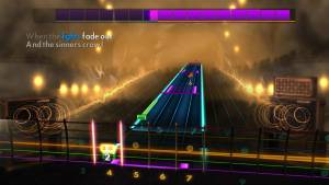 "Rocksmith® 2014 – Imagine Dragons - ""Demons"" 1"