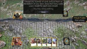 Epic Card Game 2